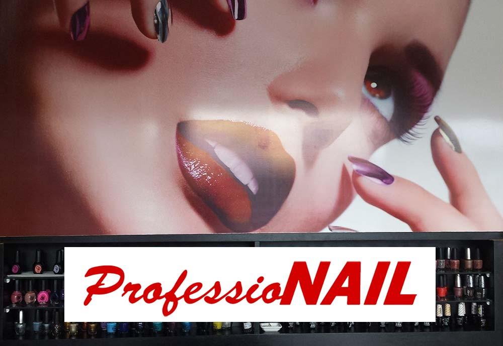 Professionail