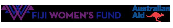 Logo-FWF