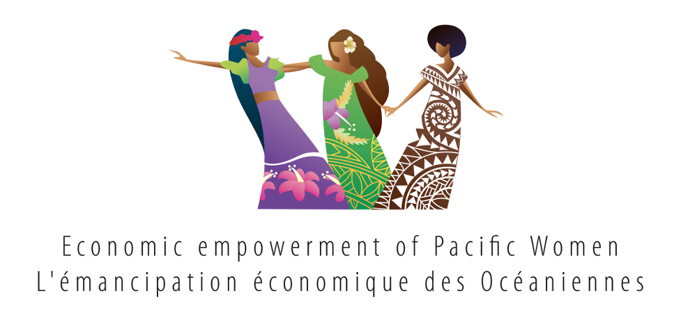 Economic Empowerment Of Pacific Women