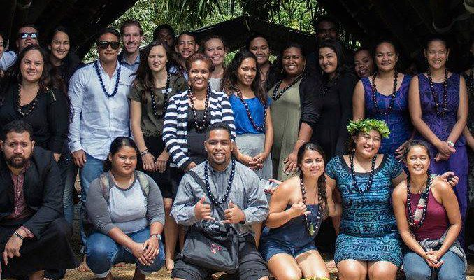 Applications For Young Pacific Leaders Conference 2018 In Honolulu Now Open