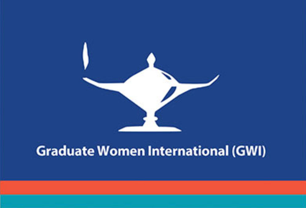 GWI Kicks Off Centenary (1919-2019) Activities With The Centenary Logo Design Contest
