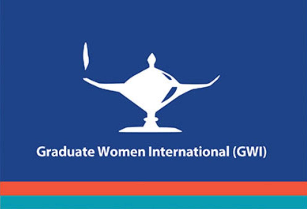 GWI Centenary