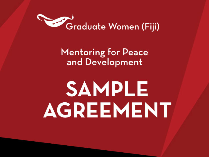 GWF_Mentoring_image_agreement