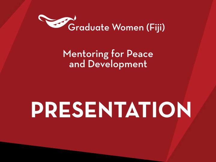 GWF_Mentoring_image_presentation