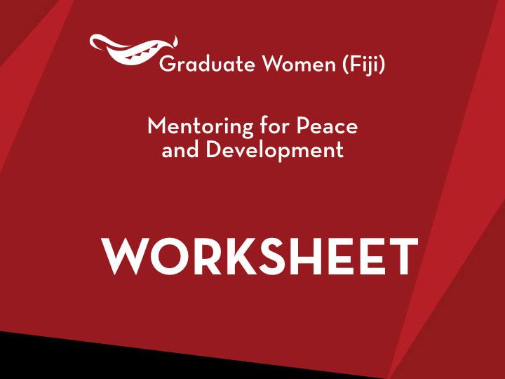 GWF_Mentoring_image_worksheet