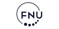 Logo-FNU